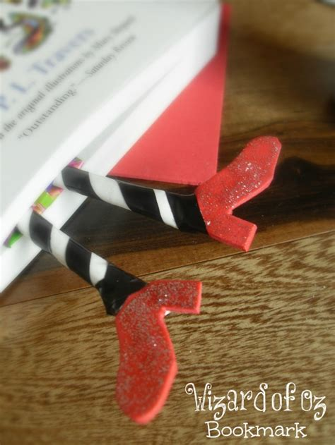 wizard of oz crafts for wizard of oz craft for