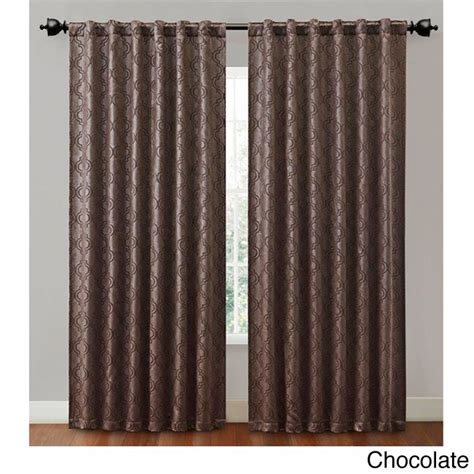 blackout curtains overstock 32 best images about blackout curtains on pinterest