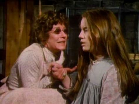 The Miracle Worker 1979 The Miracle Worker Dvd Trailer