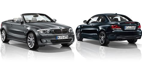 the expected one series 1 bmw 2 series cabriolet 2014 revealed by car magazine