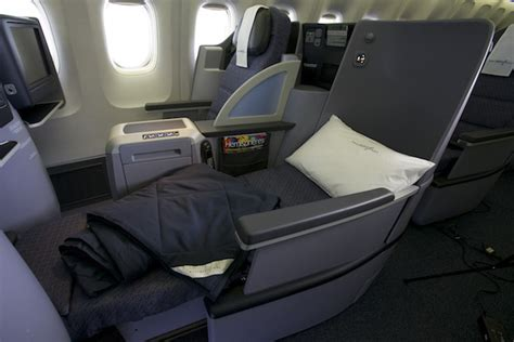 united airlines car seat why aren t there nicer seats to hawaii one mile at a time