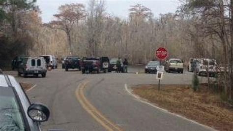 peachtree boat landing in socastee peachtree landing is reopened after being closed friday
