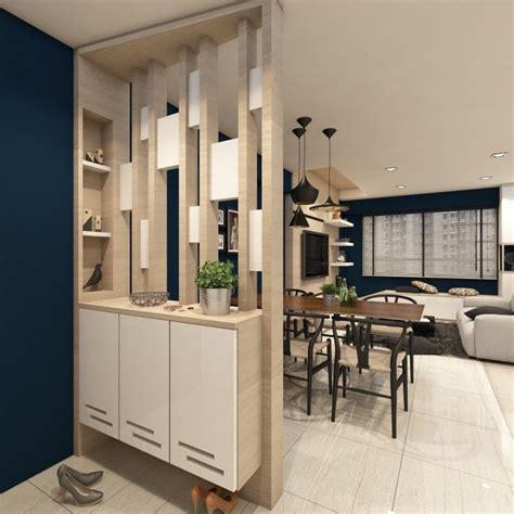 shoe cabinet storage for your hdb flat best 25 shoe cupboard ideas on shoe rack