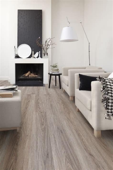 miglior pavimento laminato come scegliere il migliore pavimento in laminato idee