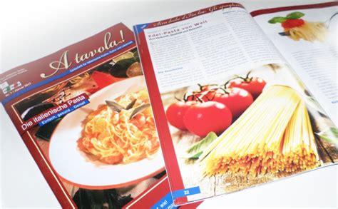 tavola pizza a tavola pizza schule