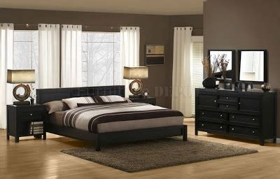 Black Master Low Brodo Brown modern bedrooms 2013 awesome bedroom design 2013