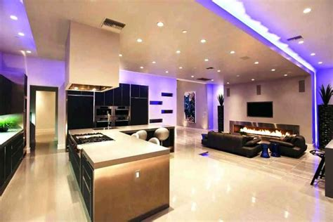 Home Interior Lighting Design Best 25 Hallway Lighting Ideas On Commercial Interior Lighting Design Guidelines