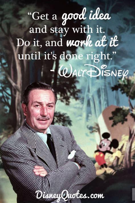 walt disney quote 10 inspiring walt disney quotes to brighten your day