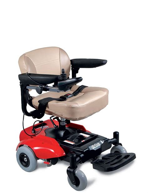 portable power wheelchairs uk portable indoor outdoor power chair mobility wheelchairs