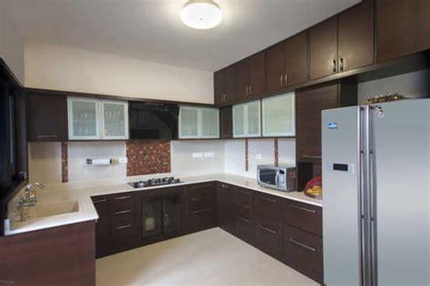 Kitchen Design Bangalore Kitchen Design Bangalore Home Design