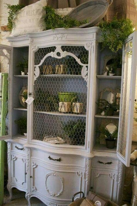 what to put in a china cabinet besides china how to rock a vintage cupboard in your interior 25 ideas