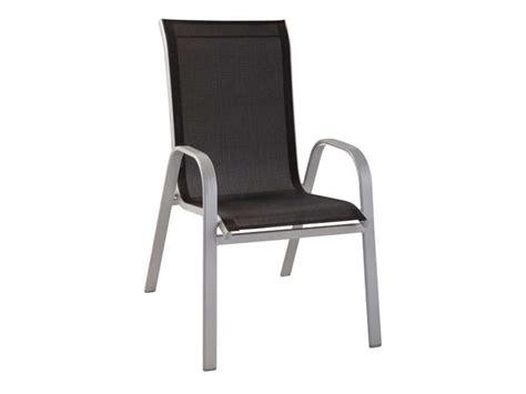 chaise longue de jardin pas cher chaise longue de jardin design pas cher