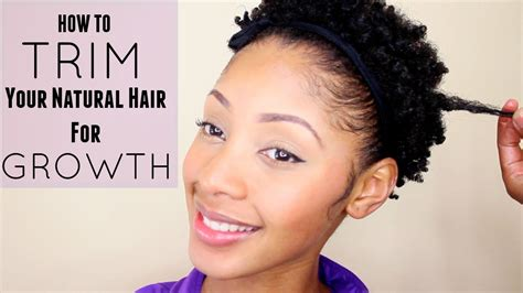 when to cut hair for fast growth 2015 best hair products for african american hair growth