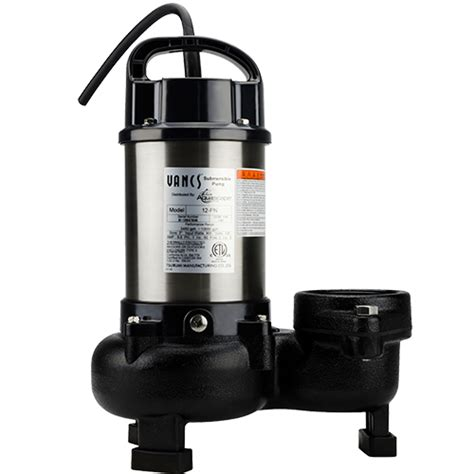 aquascape pump aquascape tsurumi 12pn pump best prices on everything