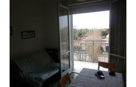 appartamenti in affitto lido di savio privato affitta appartamento vacanze lido di savio