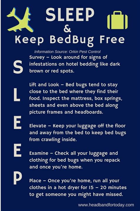 how to repel bed bugs from biting you 13 best images about vacation spot on pinterest ocho