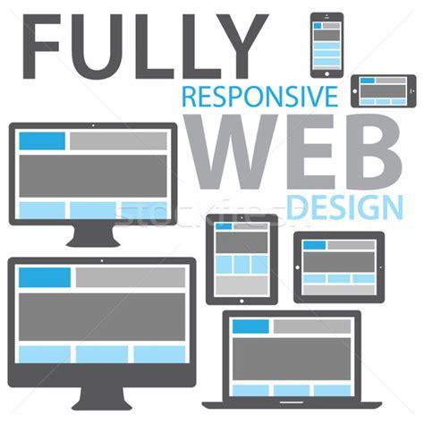 responsive design icon vector mats peter forss mpfphotography stock photos stock