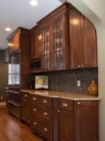 craftsman kitchen photos hgtv - craftsman kitchen design ideas and photo gallery