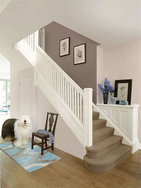 the 25 best dulux almond white ideas on dulux paint colours dulux bedroom colours