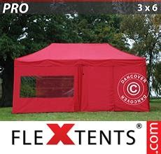 pop up awnings uk pop up canopies