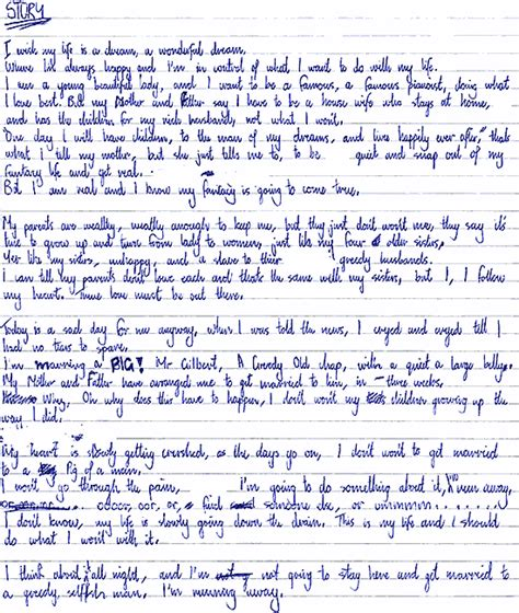 essay format year 8 arc individual reading viewing and writing opening