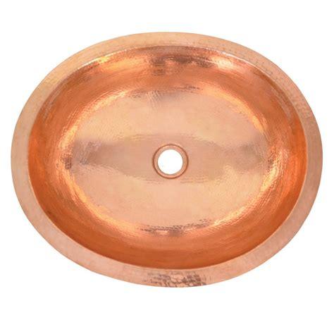 lead free copper sinks copper bathroom sinks copper bathroom sinks metal