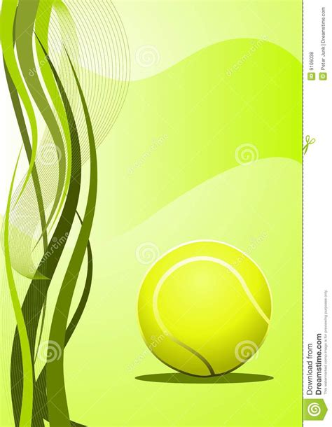 background design vector royalty free stock images image 854479 vector tennis background stock vector illustration of outdoor 9106038