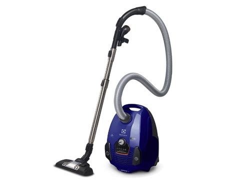Vacum N Electrolux 1000 ideas about electrolux vacuum on vintage