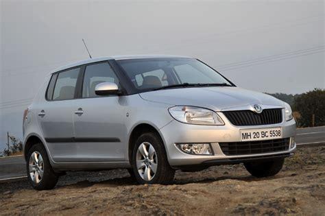 skoda used car prices new used skoda cars find skoda cars for sale html autos