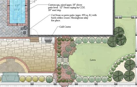 cad landscape design software for professionals pro