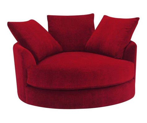 cheap cuddle couch cuddle chairs cheap modern home interiors cuddle chair