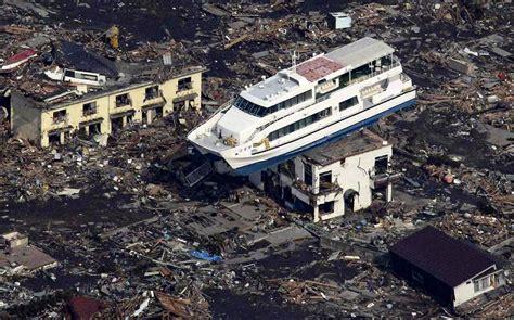 imagenes terremoto japon 2011 im 225 genes del terremoto en jap 243 n 11 3 2011 d 237 a 4 blogodisea