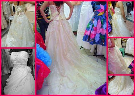 Wedding Hair Accessories In Divisoria by Callmesophia Blogpsot