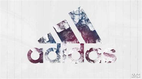Hd Set Adidas hd adidas wallpapers buscar con image 3510990