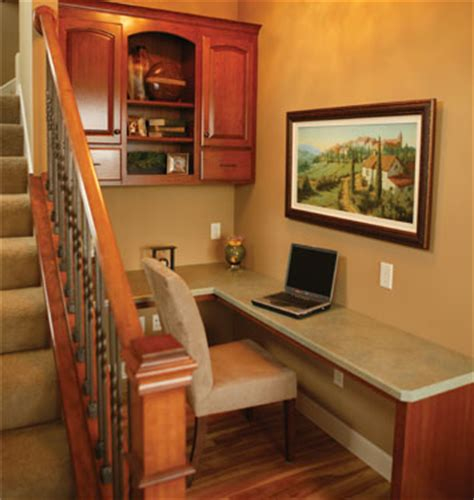 Diy Kitchen Computer Desk Plans This For All Diy Kitchen Desk