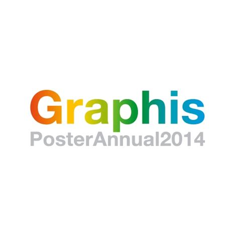 graphis logo design 9 graphis poster annual 2014 svidesign