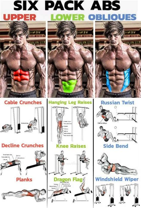 pack abs workout fitness  pack abs workout ab