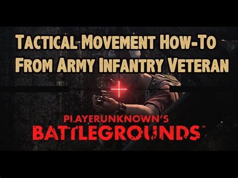 player unknown s battlegrounds unofficial miramar guide covering the new miramar map and update books player unknown s battlegrounds tips ep 2 tactical