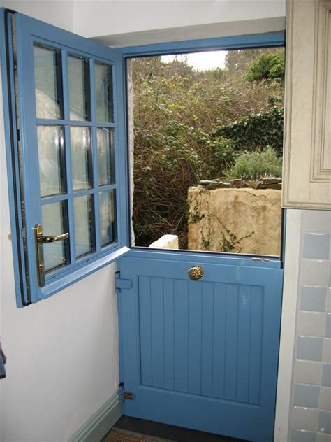 dutch door into kitchen in contrasting color and painted ceiling 45 best images about dutch doors on pinterest stables