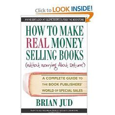 how to write anything a complete guide books books for writers on publishing marketing and the