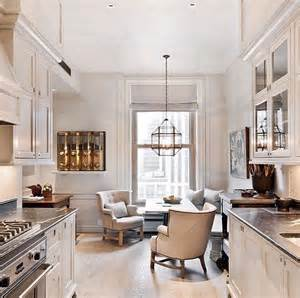 best 25 galley kitchen design ideas on pinterest galley kitchen design kitchen makeover ideas for small kitchen