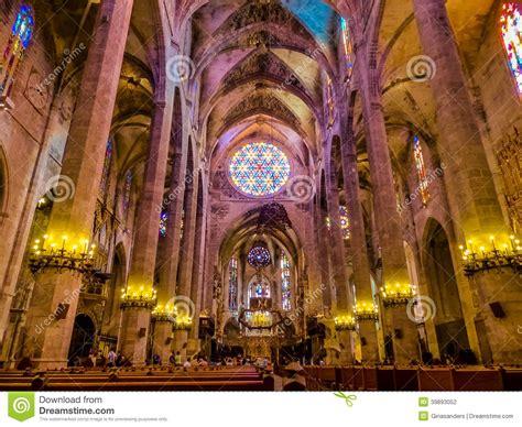 serre de palma opening hours spain mallorca palma cathedral stock photo image