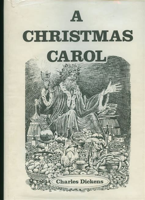 a carol picture book a carol book cover my library