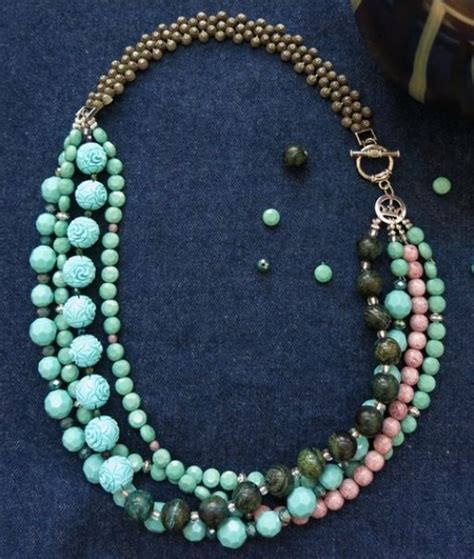 make sted jewelry 101 best recycled jewelry projects images on