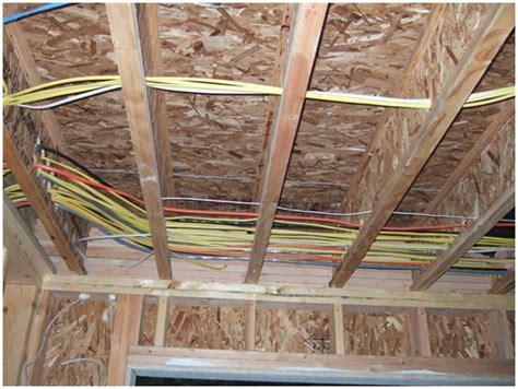 wiring an electrical service panel wiring get free image