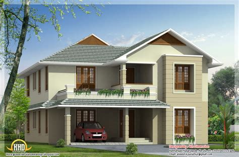 small 2 storey house designs and photos best house design