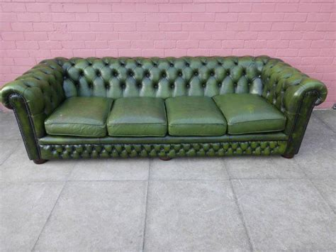 Green Chesterfield Sofa For Sale 1000 Ideas About Sofas For Sale On Pinterest Compare Car Insurance Rates How Solar Panels
