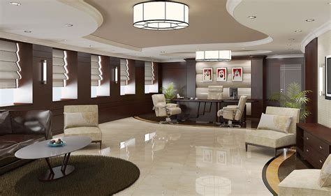 home builder interior design jobs what is industrial buildings office interiors us