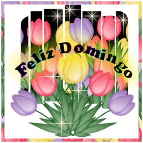 imagenes de feliz domingo con brillo y movimiento feliz domingo imagenes para facebook