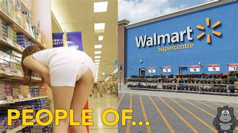 creatures of walmart are photographed girls just wanna have guns you won t believe what the cameras captured at wal mart